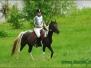 Chmielewo 15 maja 2010
