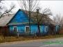 Litwa - listopad 2011