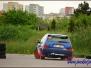 Rally Sprint Bemowo 02 czerwca 2013